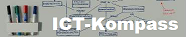 ict-kompass-icon-small.png
