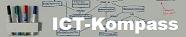 ICT-Kompass